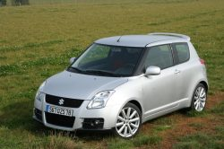 suzuki-swift-I-sport-33