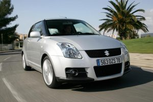 suzuki-swift-sport-I-70