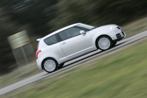 suzuki-swift-sport-I-73