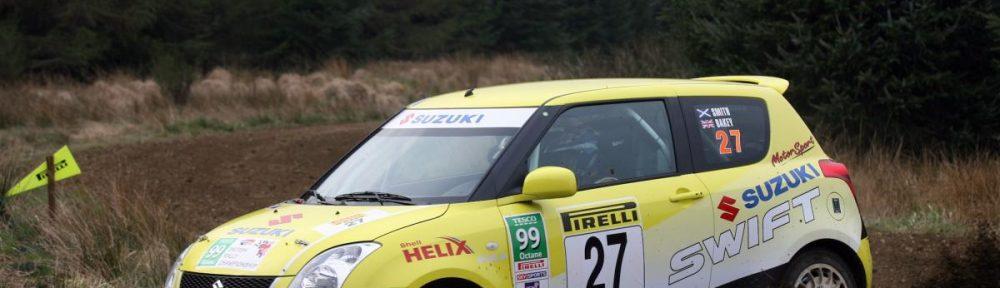 suzuki-swift-sport-rallye-cup-7