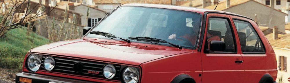 volkswagen-golf-2-gti-g60-16