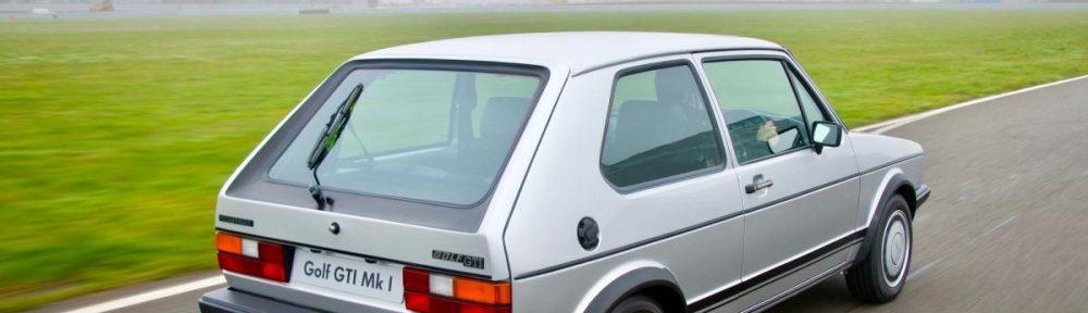 volkswagen-golf-1-gti-1800-pirelli-20