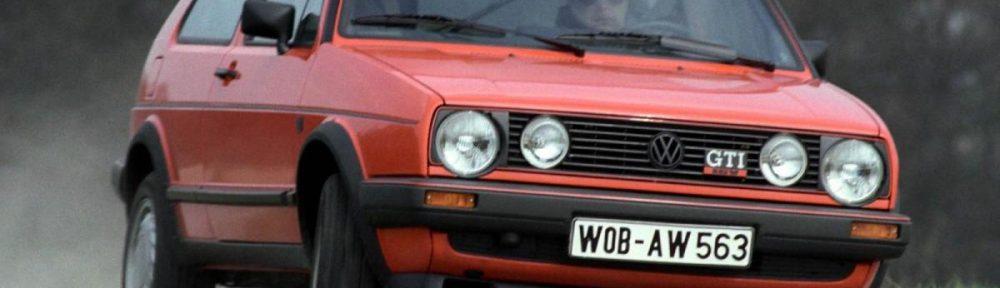 volkswagen-golf-2-gti-16s-1