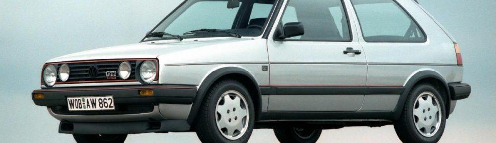 volkswagen-golf-2-gti-16s-2