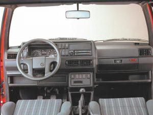 volkswagen-golf-2-gti-16s-3