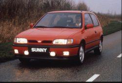 nissan-sunny-gti-n14-4