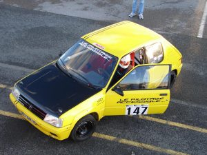 peugeot-205-rallye-10