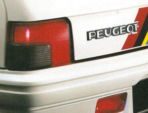 peugeot-205-rallye-9
