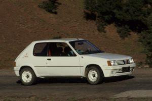 peugeot-205rallye-1988-3