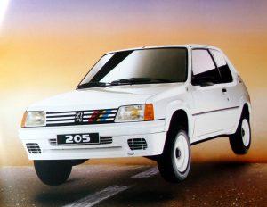 peugeot-205rallye-1988-5