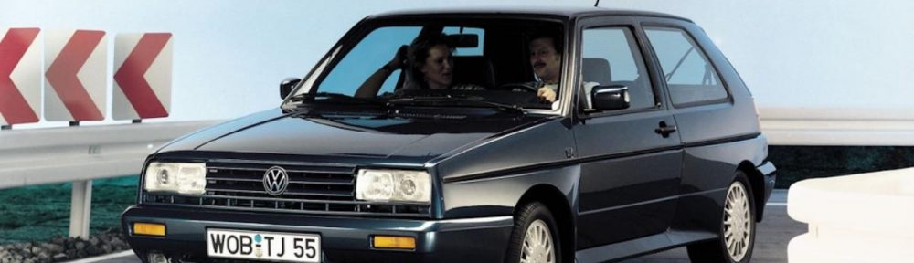 volkswagen-golf-2-gti-g60-rallye-4