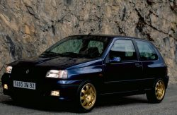 Renault_Clio_Williams_(12)