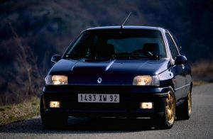 Renault_Clio_Williams_(22)