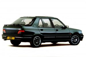 peugeot-309-gti-goodwood-4