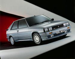 Renault 11 Turbo Zender