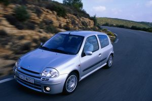 renault-clio-rs-16