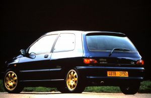 renault-clio-williams-1