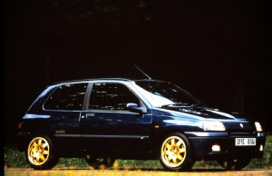 renault-clio-williams-2