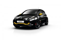 renault-clio-3-rs-fl-redbull-racing-5