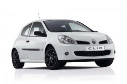 renault-clio-3-rs-world-series-by-renault-wsr-3