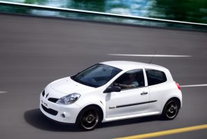 renault-clio-3-rs-world-series-by-renault-wsr-38