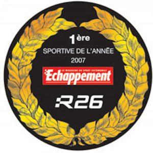 renault-megane-2-rs-f1-team-r26-echappement-18