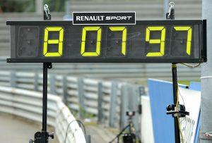 renault-megane-3-rs-trophy-265-2011-29