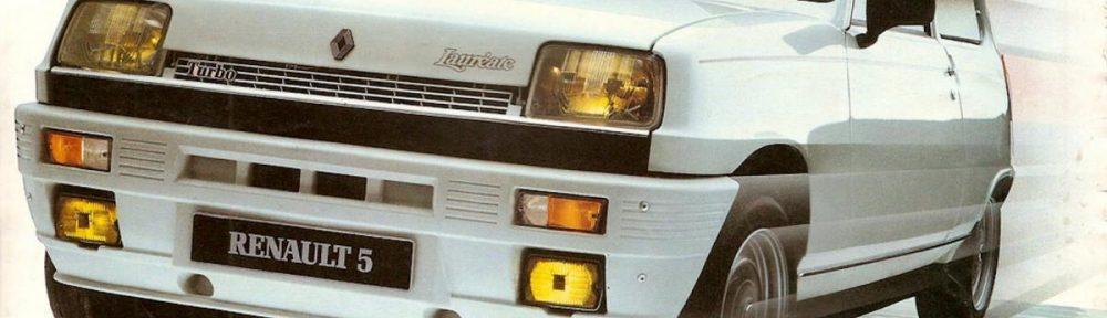 renault-5-turbo-laureate-6