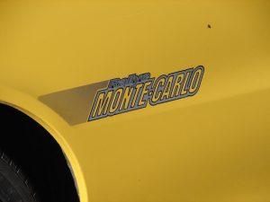 renault-megane-coupe-16v-monte-carlo-1