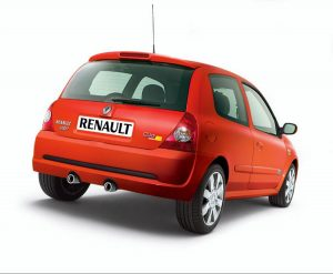 renault-clio2-rs-team-10