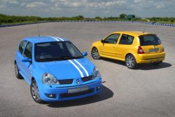 renault-clio2-rs-team-25
