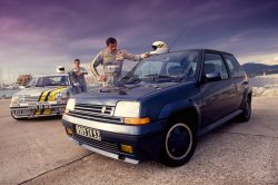 renault-supercinq-gt-turbo-oreille-7