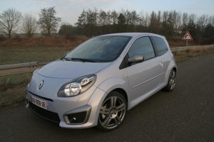 renault-twingo-rs-sport-2