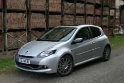 renault-clio-3-rs-luxe-FL-2