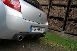 renault-clio-3-rs-luxe-FL-8