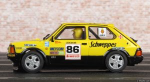 scx-a10074x300-seat-fura-crono-schweppes-06