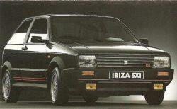 seat-ibiza-sxi-4