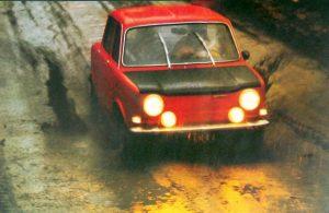 simca-1000-rallye-1