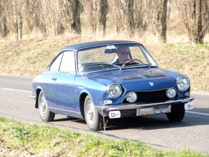 simca-coupe-1200s-bertone-72