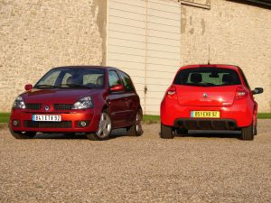 match-renault-clio2rs-vs-clio3rs-15