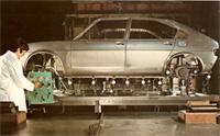 alfasud-ti-68ch-usine