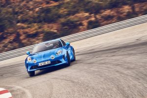 alpine-a110-premiere-edition-2017-28