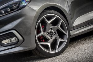 ford-fiesta-st-3-cylindres-200ch-2018-22
