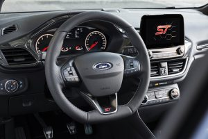 ford-fiesta-st-3-cylindres-200ch-2018-80