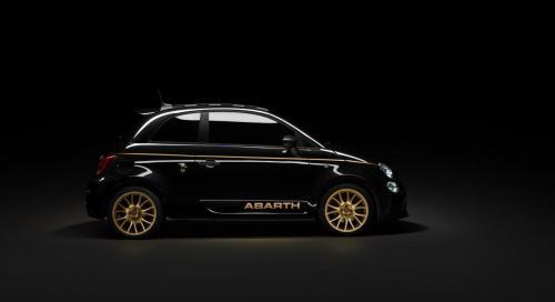 Abarth-595-Scorpioneoro-12 (1)