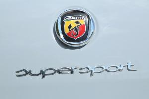 abarth-punto-supersport-9