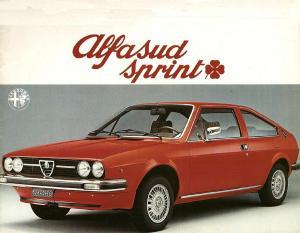 alfa-romeo-alfasud-sprint-1300-4