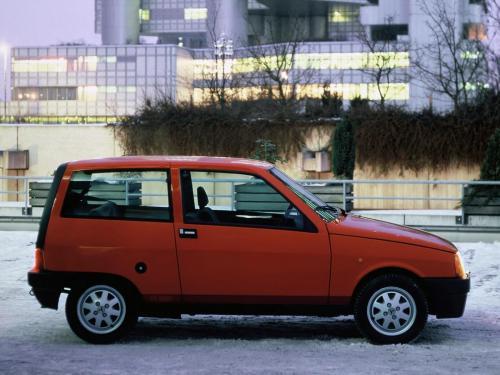 autobianchi-y10-turbo-1