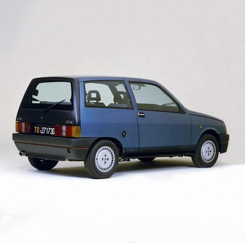 autobianchi-y10-turbo-10