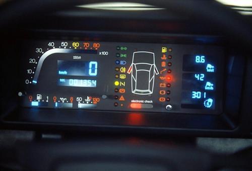 autobianchi-y10-turbo-13
